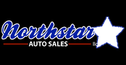 Northstar Auto Sales