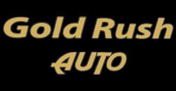 Gold Rush Auto Lebanon Maine